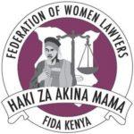 FIDA Kenya