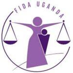 FIDA Uganda