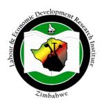 Labour and Economic Development Research Institute of Zimbabwe