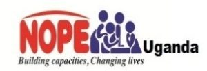 National Organization of Peer Educators (NOPE)