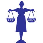 Tanzania Women Lawyers Association