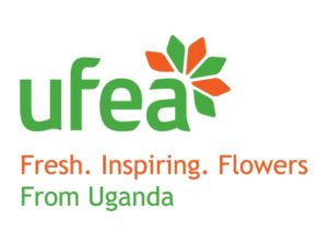 Uganda Flowers Exporters Association