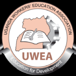 Uganda Workers Education Association