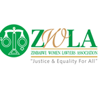 Zimbabwe Women Lawyers Association