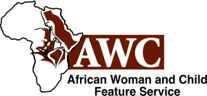 African Woman and Child Feature Service (AWCFS)