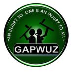 General Agriculture and Plantation Workers Union of Zimbabwe
