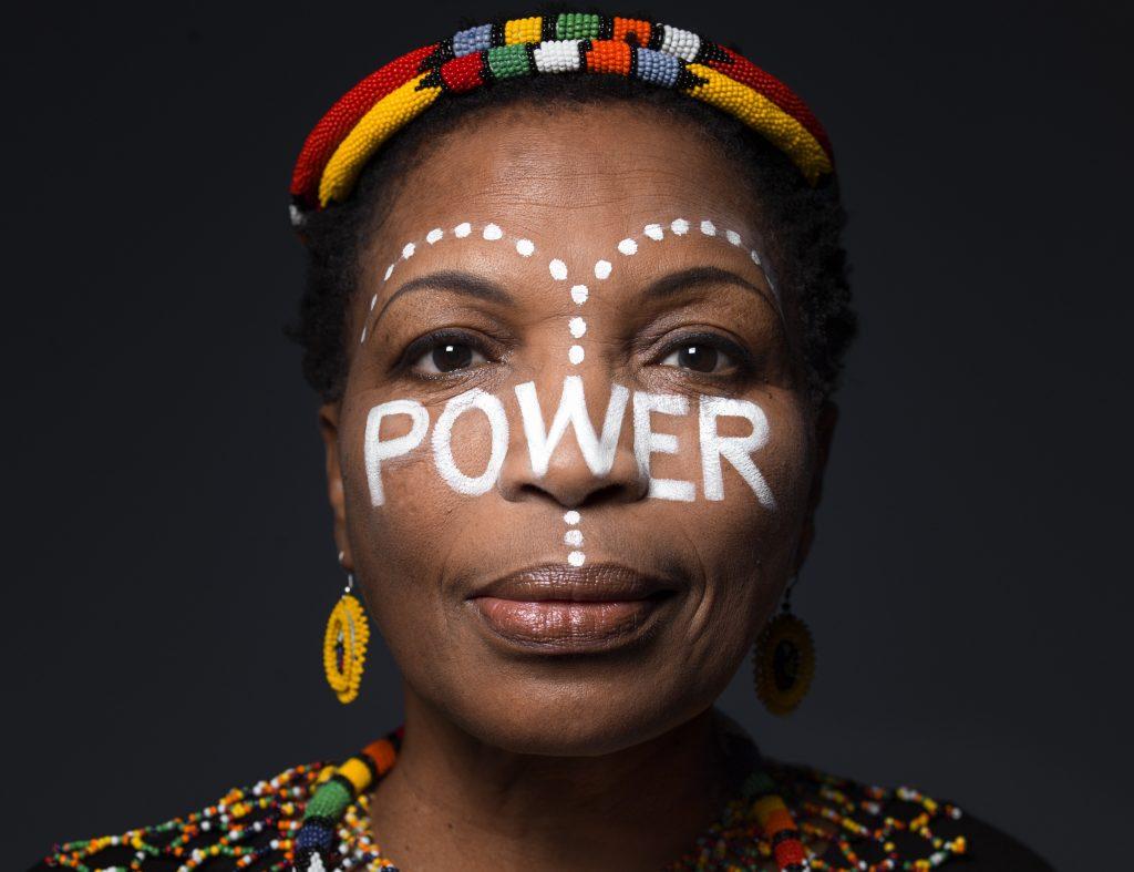 Women@Work Campaign Hivos