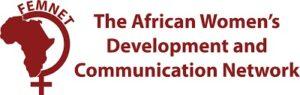 African Women's Development and Communication Network (FEMNET)