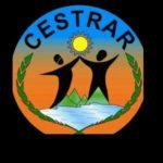 CESTRAR
