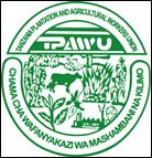 TPAWU