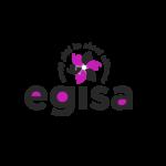 Egisa