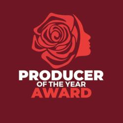 producer of the year award